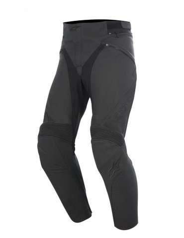 Pantalones Moto Invierno Y Verano Autoservicio Del Motorista